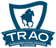 Nominations Open for TRAO Board of Directors Election