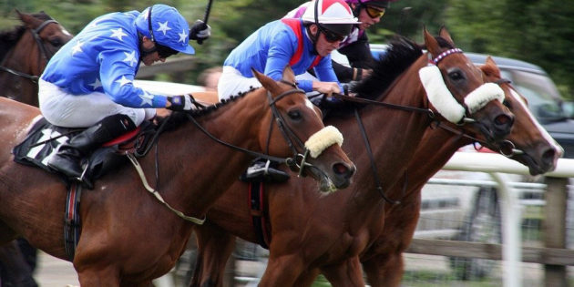 3 Underrated Horse Racing Events You Should Know About