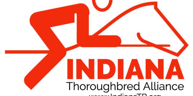 Free Pedigree Seminar Presented by Indiana Thoroughbred Alliance