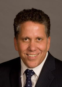 Peter Lurie (HRTV photo)