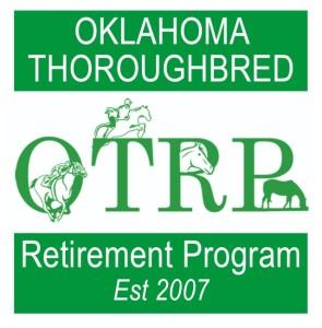 OTRP-Logo-640x650