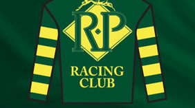 Remington Park Racing Club Open for 2018 Memberships