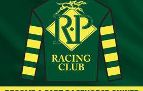 Remington Park Racing Club Open for 2018 Memberships
