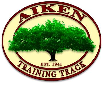 Darley Horses Dominate at Aiken Trials