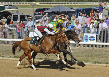 Aiken Trials Set for March 19