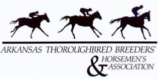 Arkansas Thoroughbred Breeders' and Horsemen's Association to Offer Purse Supplement During Oaklawn Meet