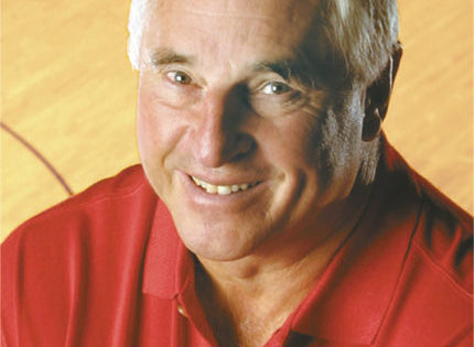 Coach Bob Knight Named Honorary Chairperson for Indiana Grand's 2017 Indiana Derby