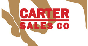 Carter Sales Co.'s OKC Sale Set for September