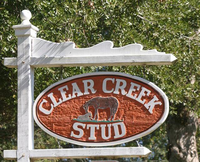 clearcreek