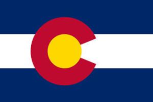coloradoflag