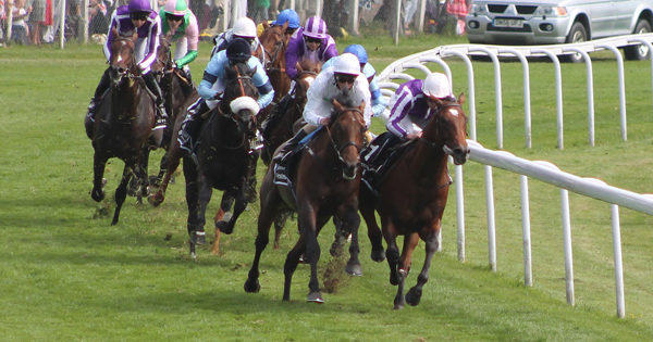 Epsom Derby Day Betting Guide