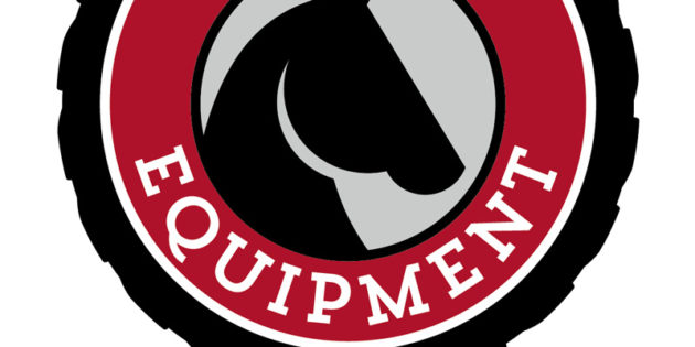 Rhino Announces Sales Alliance with Equine Equipment