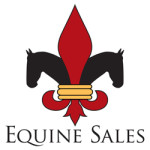 Nearly 200 Head Consigned to Equine Sales' Open Yearling and Mixed Sale