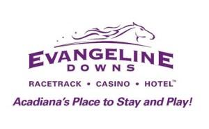Evangeline Downs