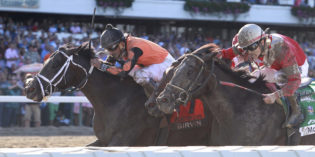 Oklahoma Derby Field Expected to Draw Multiple Graded Stakes Winners, Kentucky Derby Alums
