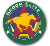 Groom Elite Announces Horseman's Classes at Lone Star Park