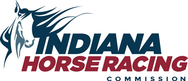 Hoosier Breeding Farms Open Stall Doors to Owners Looking to Bring Mares to Indiana