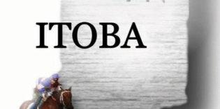 Indiana TOBA Stallion Season Auction Begins Friday