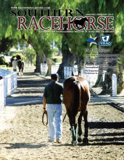 January/February 2013 Issue