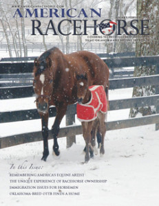janfeb2015cover