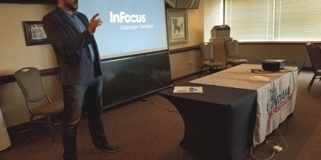Indiana Fractional Ownership Seminar Inspires New Owners