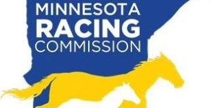 Minnesota Racing Commission Awards Nearly $50,000 for Retired Racehorses