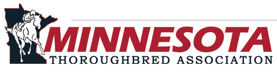 Catalog for Minnesota Thoroughbred Association Yearling Sale Now Online