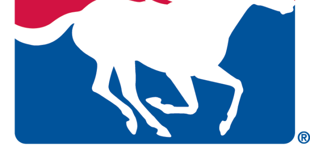 NTRA Advantage Surpasses $1 Billion in Sales, Industry Savings Estimated at $180 Million and Counting