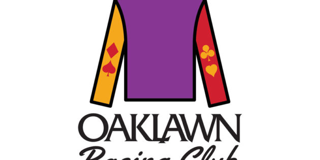 Oaklawn Racing Club to Debut in Advance of 2018 Live Season
