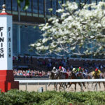 Two $1-million Races, New Stakes Highlight 2019 Season at Oaklawn