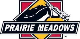 Prairie Meadows Sets 2017 Racing Calendar