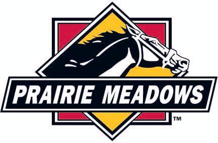 Prairie Meadows Introduces All-New Racing Club, Kelly Von Hemel to Train