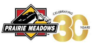 Prairie Meadows Releases First 2019 Thoroughbred Condition Book, Includes Starters Bonus Incentive, Purse Participation, and Overall Purse Increases