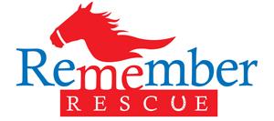 Remember Me Rescue