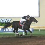 Shotgun Kowboy Seeks Third Career Win in Oklahoma Classics Cup