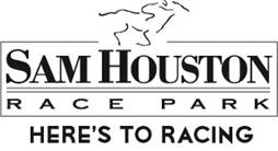 Sam Houston Announces Entry Policy Regarding EHV-1