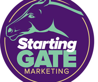 Starting Gate Marketing Becomes Wix Agency Partner