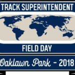 Agenda Set for Track Superintendents Field Day at Oaklawn