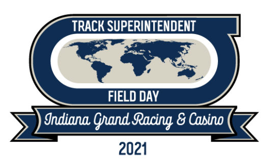 Speakers Announced for Track Supers Field Day at Indiana Grand