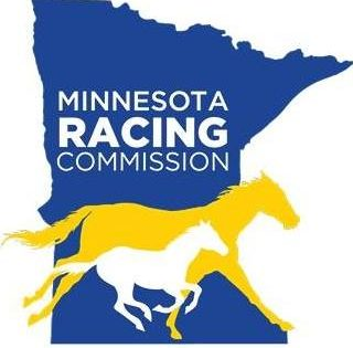 Minnesota Racing Commission Awards $49,000 for Racehorse Repurposing and Retirement